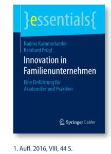 Springer-book
