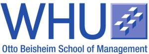 WHU-Logo